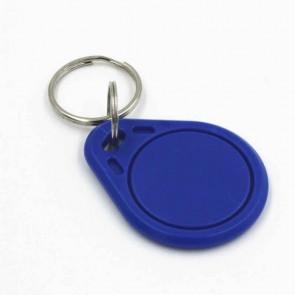 CES Omega Flex tag (10 stuks)