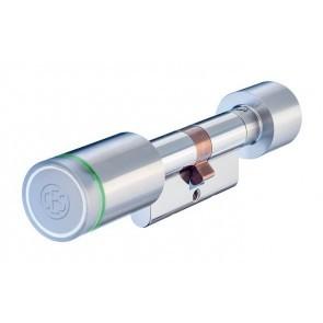 CES Omega Flex cilinder (home & office)
