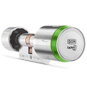 DOM Tapkey elektronische cilinder