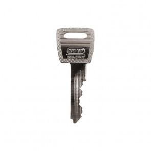 Nemef NF3 sleutel