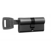 Cilinderslot dubbele cilinder Nemef NF3 (SKG3)