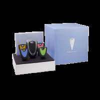 Winkhaus Blue smart compact starterspakket