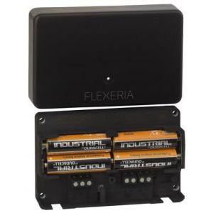 Flexeria Deurcontroller