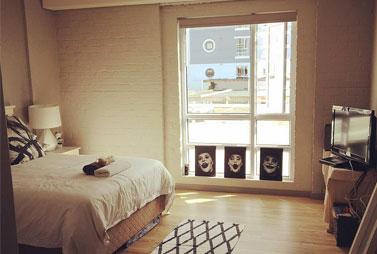 B&B / Airbnb
