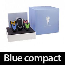 Winkhaus Blue compact