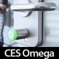 CES Omega